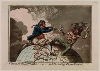 Gillray,